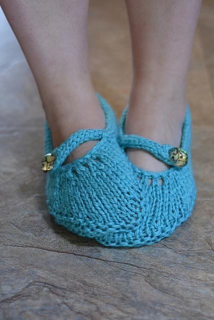 jaynera slippers1.JPG