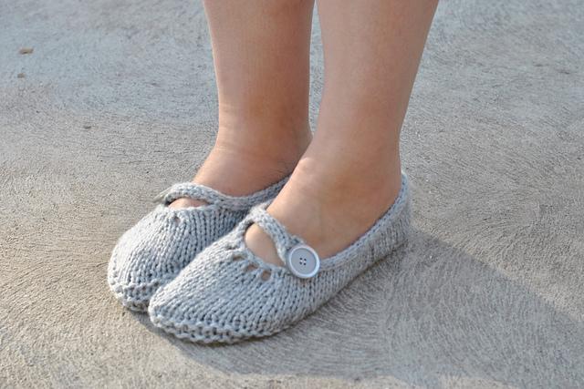 jaynera slippers4.jpg