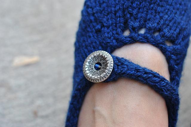 jaynera slippers5.JPG