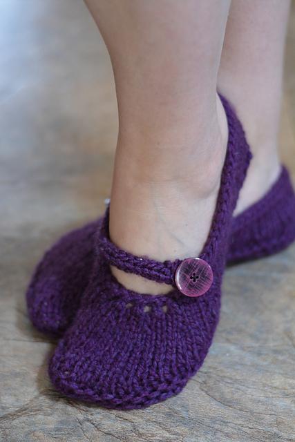 jaynera slippers7.JPG