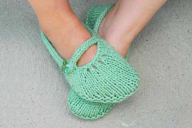 jaynera slippers8.JPG