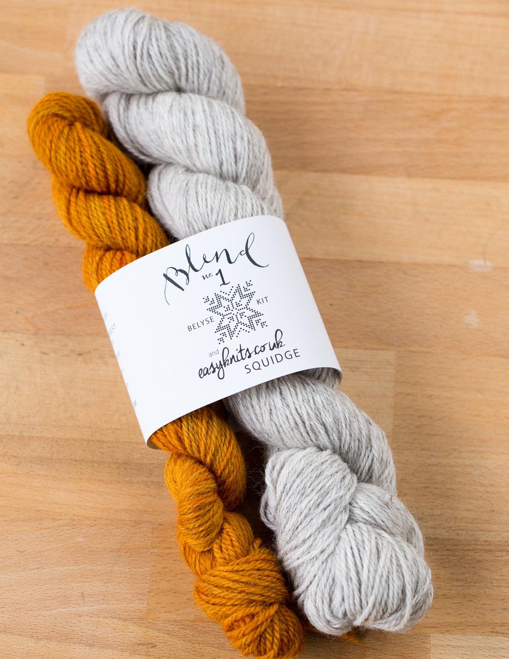 belyse yarn-Harvest.jpg