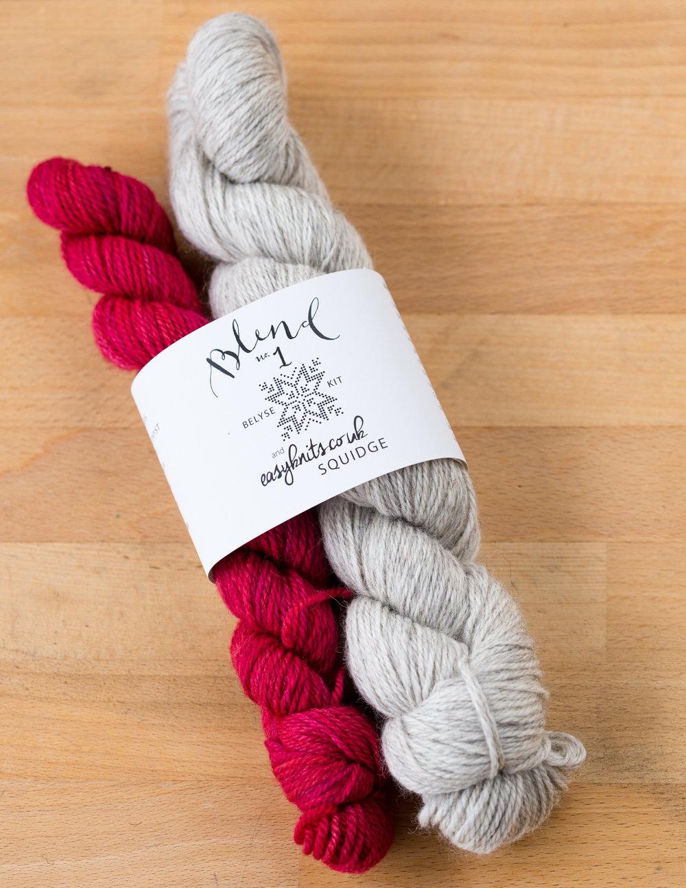 belyse yarn-amethyst.jpg