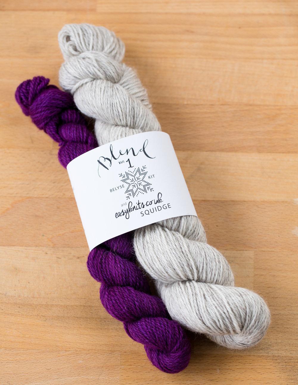 belyse yarn-queenie.jpg