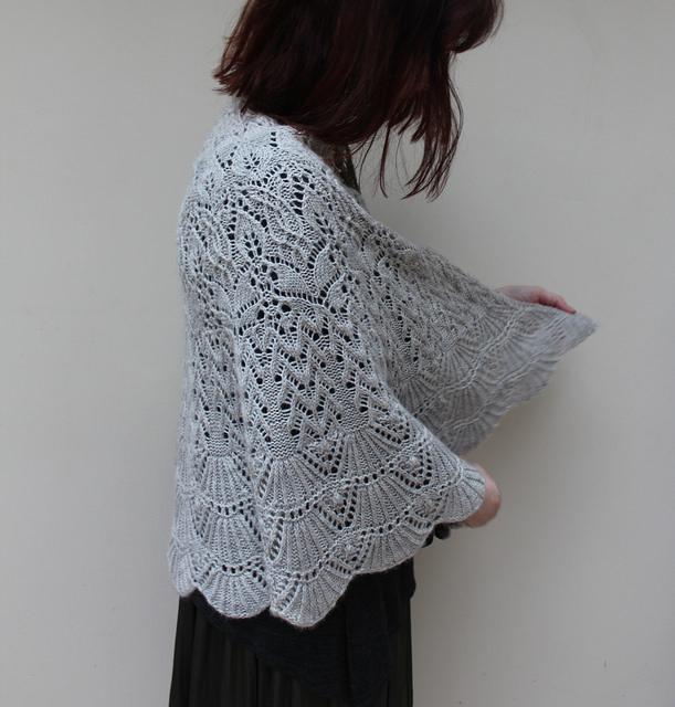 knittingfiona mermaidstale1.jpg