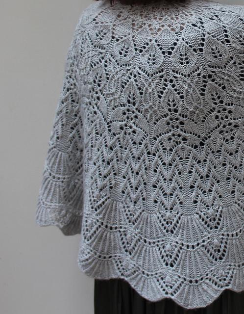 knittingfiona mermaidstale2.jpg