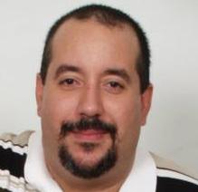 BetterCarPeople Account Executive, Gabe