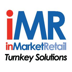 IMR_logo.png