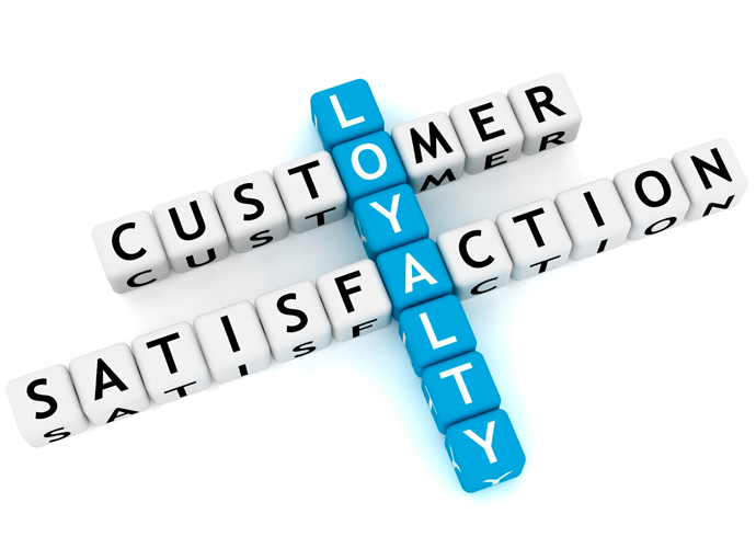 http://latimerappleby.com/customer-satisfaction-research/