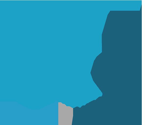 Women in Automotive BetterCarPeople