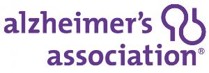 AlzheimersAssoc.png