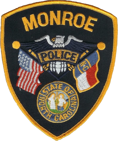 monroe_police_patch.png