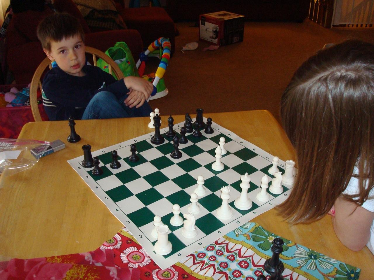 Austin-Chess2.jpg