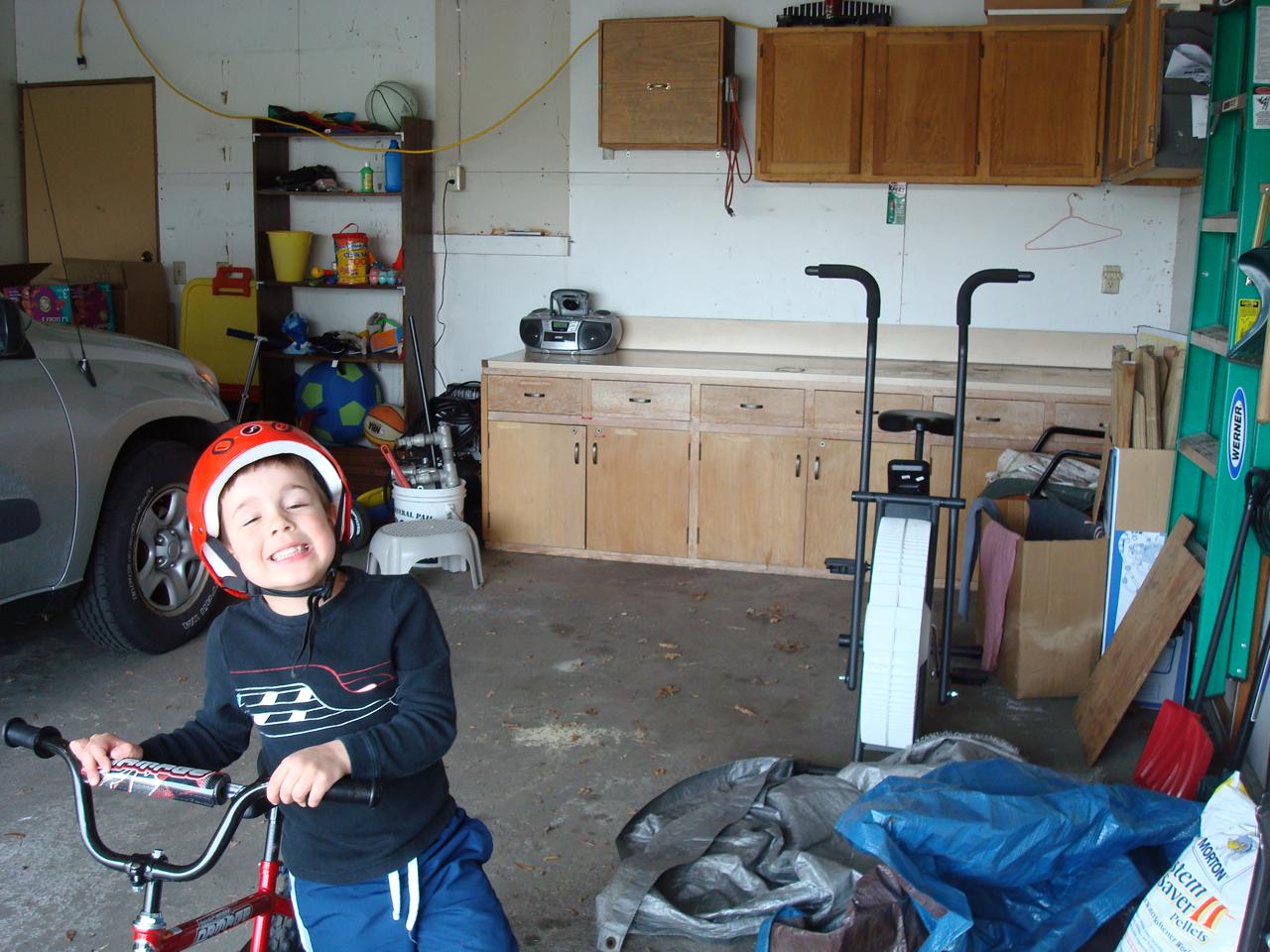 garage-cabs2