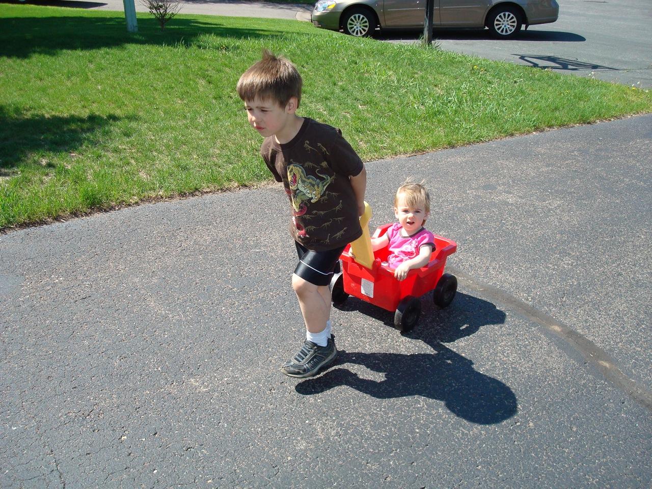 Kids - Spring09-2