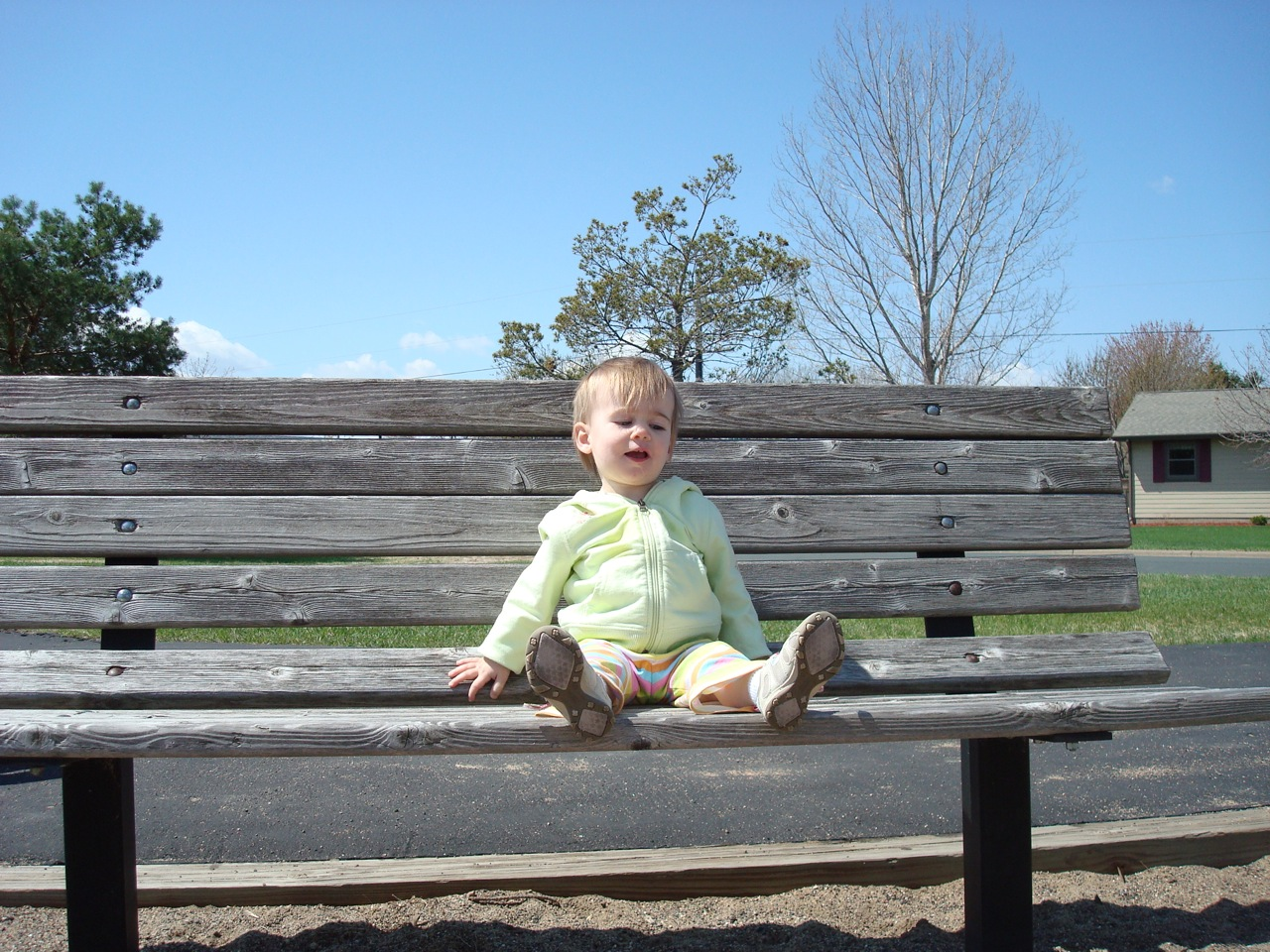 emily-bench
