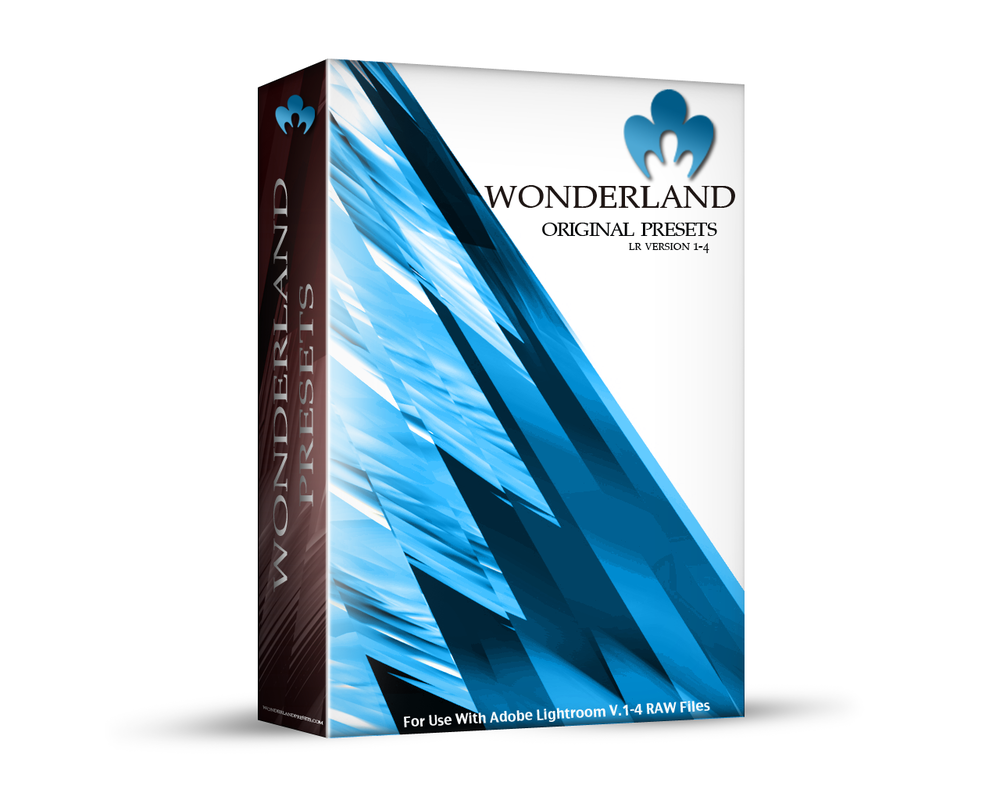 Wonderland Original Box png.png