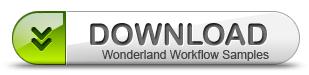 WWorkflowSamples.png