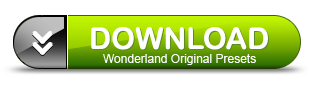 Wonderland Original Button.png