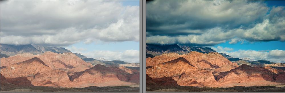 Adobe Lightroom Presets15.jpg
