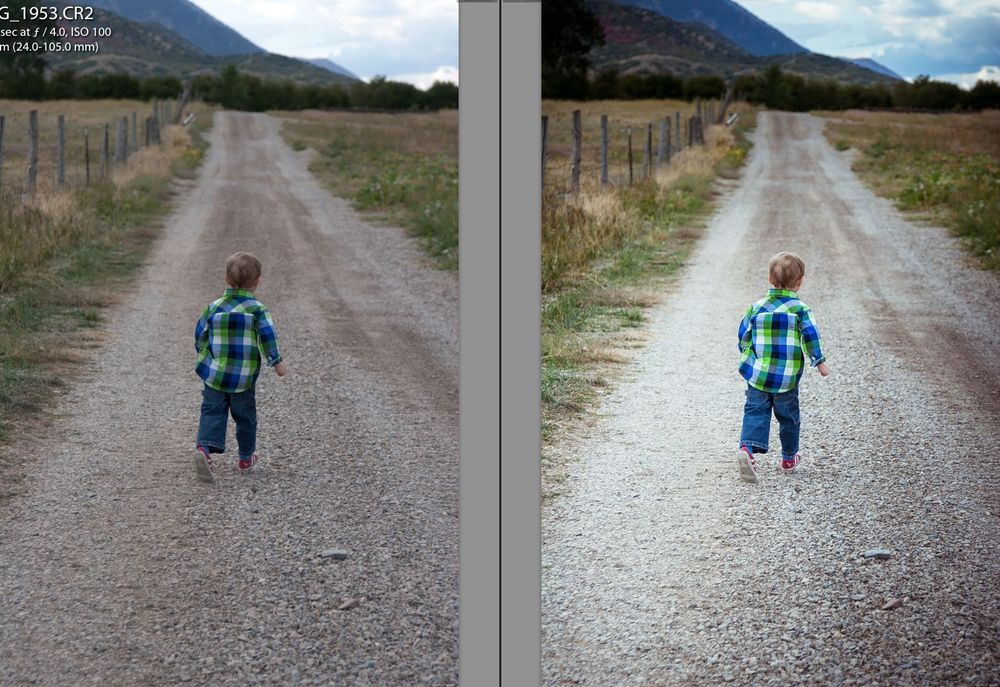 Adobe Lightroom Presets56.jpg