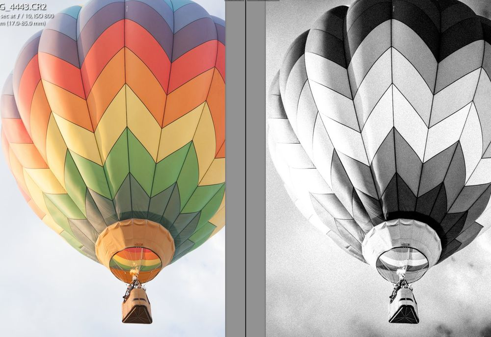 Adobe Lightroom Presets62.jpg