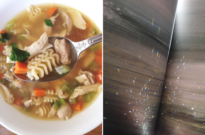 soup-mag.png