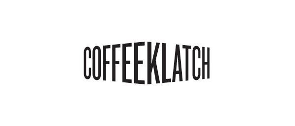 coffeeklatch.png