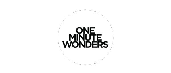 oneminutewonders.png