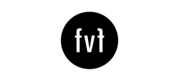 fvf.png