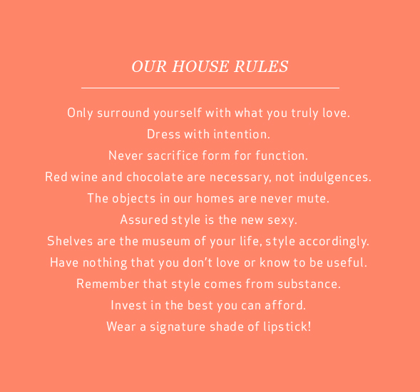 about-houserules1.jpg