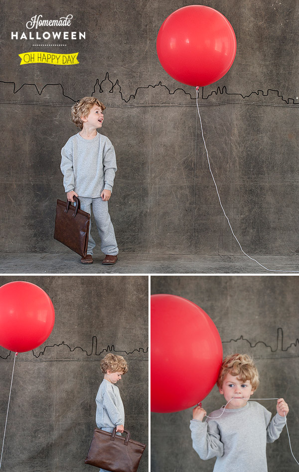 red-balloon-1.jpeg