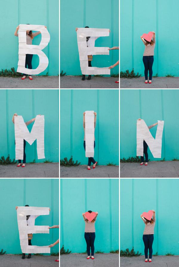 Giant-Letter-Valentine1.jpg