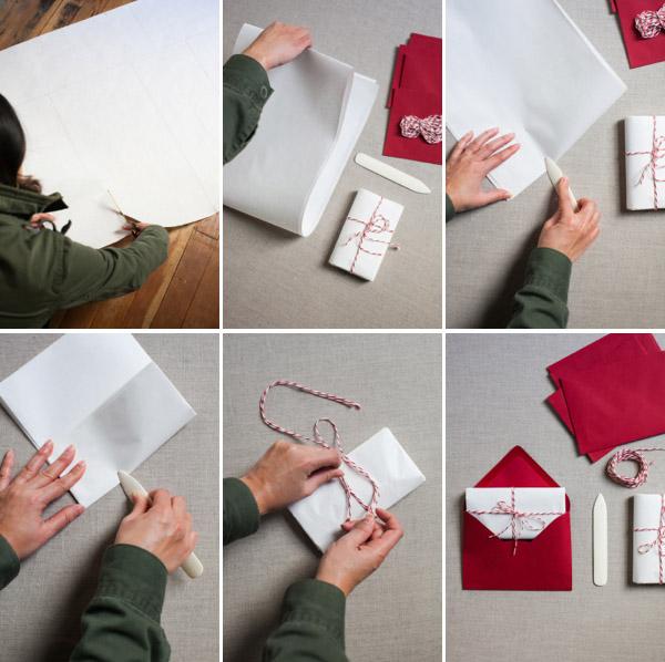 Giant-Letter-Valentine31.jpg