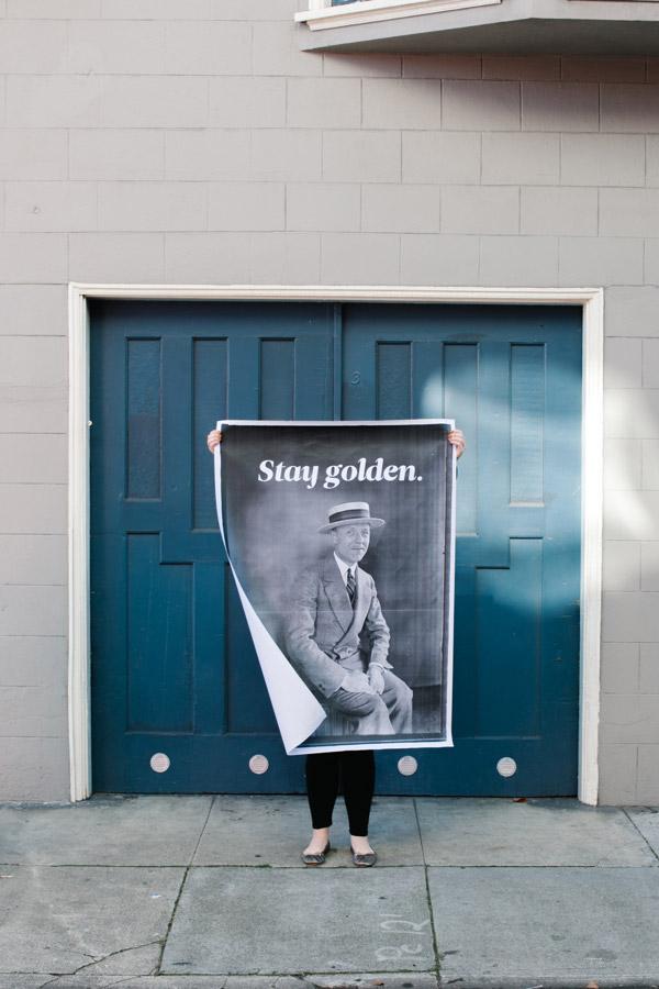 giant-valentine-posters3.jpg