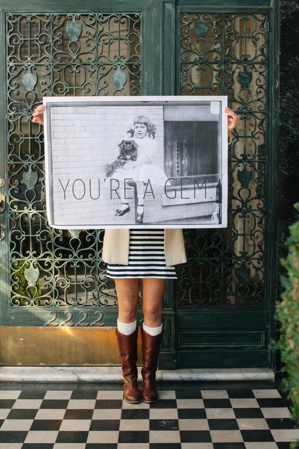 giant-valentine-posters6.jpg