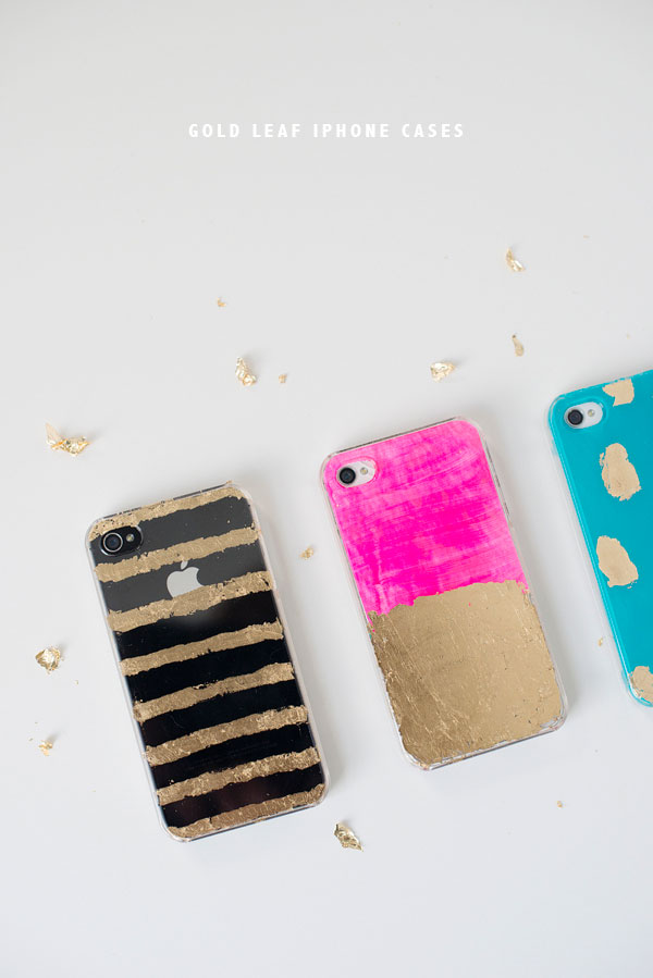 Gold-Leaf-iPhone-Cases.jpg