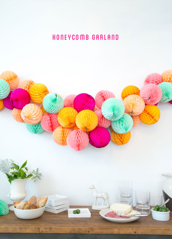 Honeycomb-Garland1.jpg