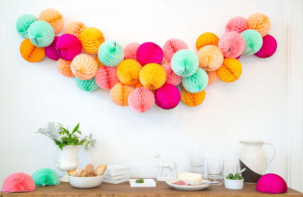 Honeycomb-Garland4.jpg