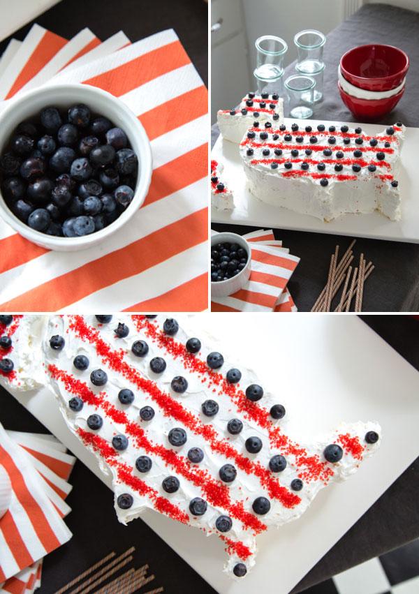 USA-Cake2-1.jpg