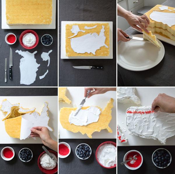 USA-Cake3.jpg