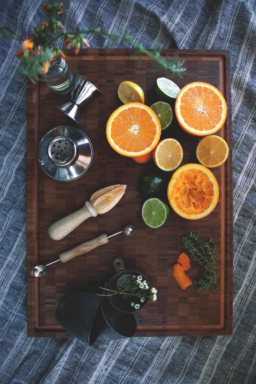 148-citrus-2.jpg
