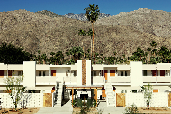 PSP-PHOTO_TOUR_-_Ace_Palm_Springs-Overview_20130719_1614.jpg