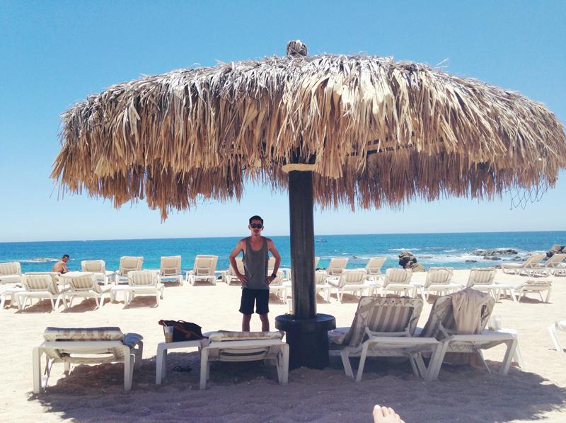 beachumbrella.png