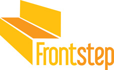 Frontstep Communications