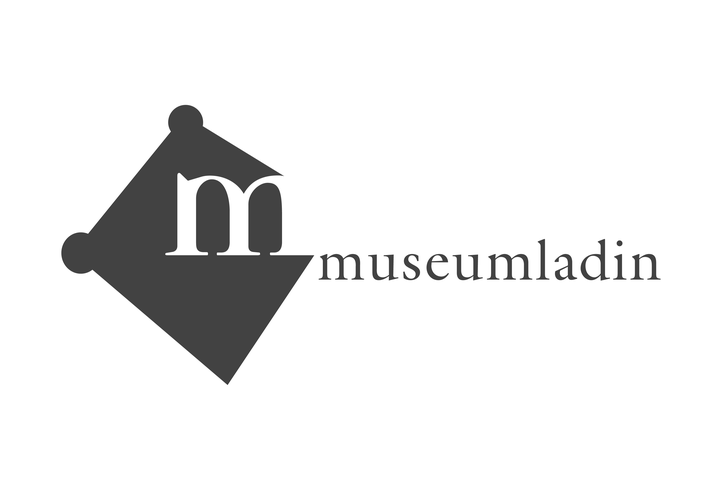 logo museum ladin.png
