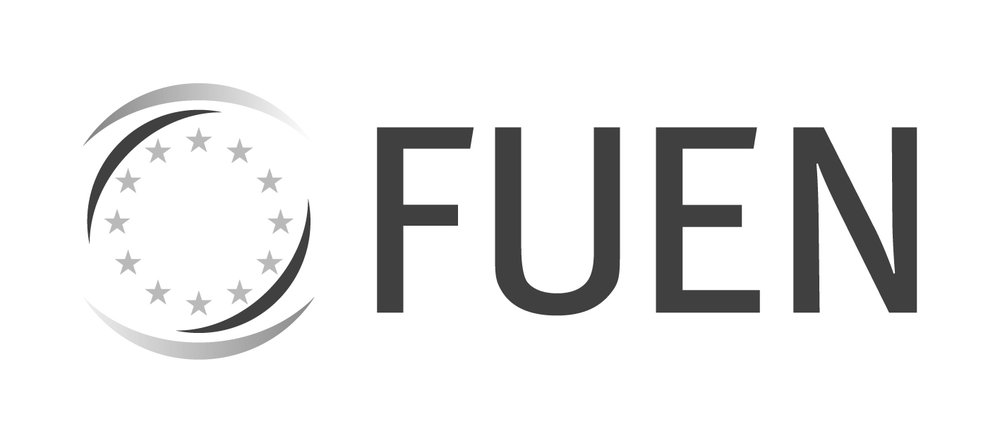 fuen logo.jpg