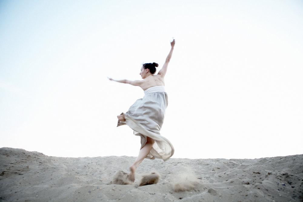 MStijger_Anastasia_Dance_3304.jpg