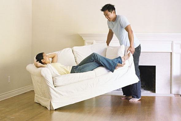 http://www.diylife.com/2010/12/21/holiday-arrangments-moving-heavy-furniture-for-entertaining/