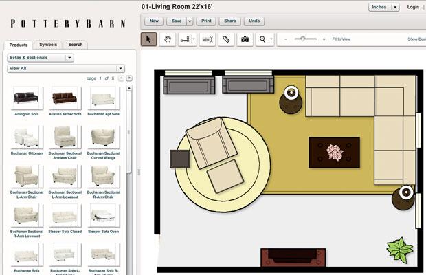 http://www.potterybarn.com/design-studio/tool/living_rooms_room_planner.html
